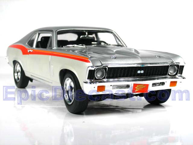 Hot Wheels New Models Chevrolet Chevelle Ss Station Wagon furthermore Maxresdefault together with Chevy Nova Feat besides Chevrolet Nova Interior as well A Chevy Impala Frnt Rt. on 1970 chevy nova ss
