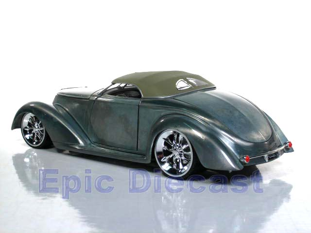chip foose oakley gascan for sale. Black Bedroom Furniture Sets. Home Design Ideas